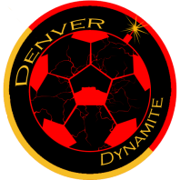 Denver Dynamite Soccer Club