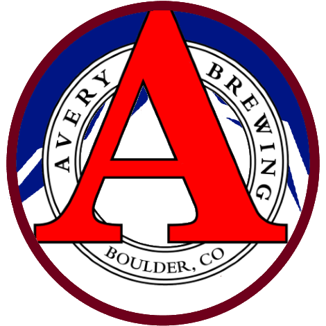 Avery Brewing FC