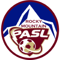 Rocky Mountain Division